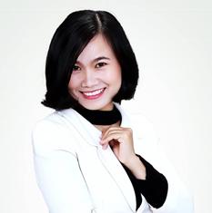 Ms. Lê Thị Minh
