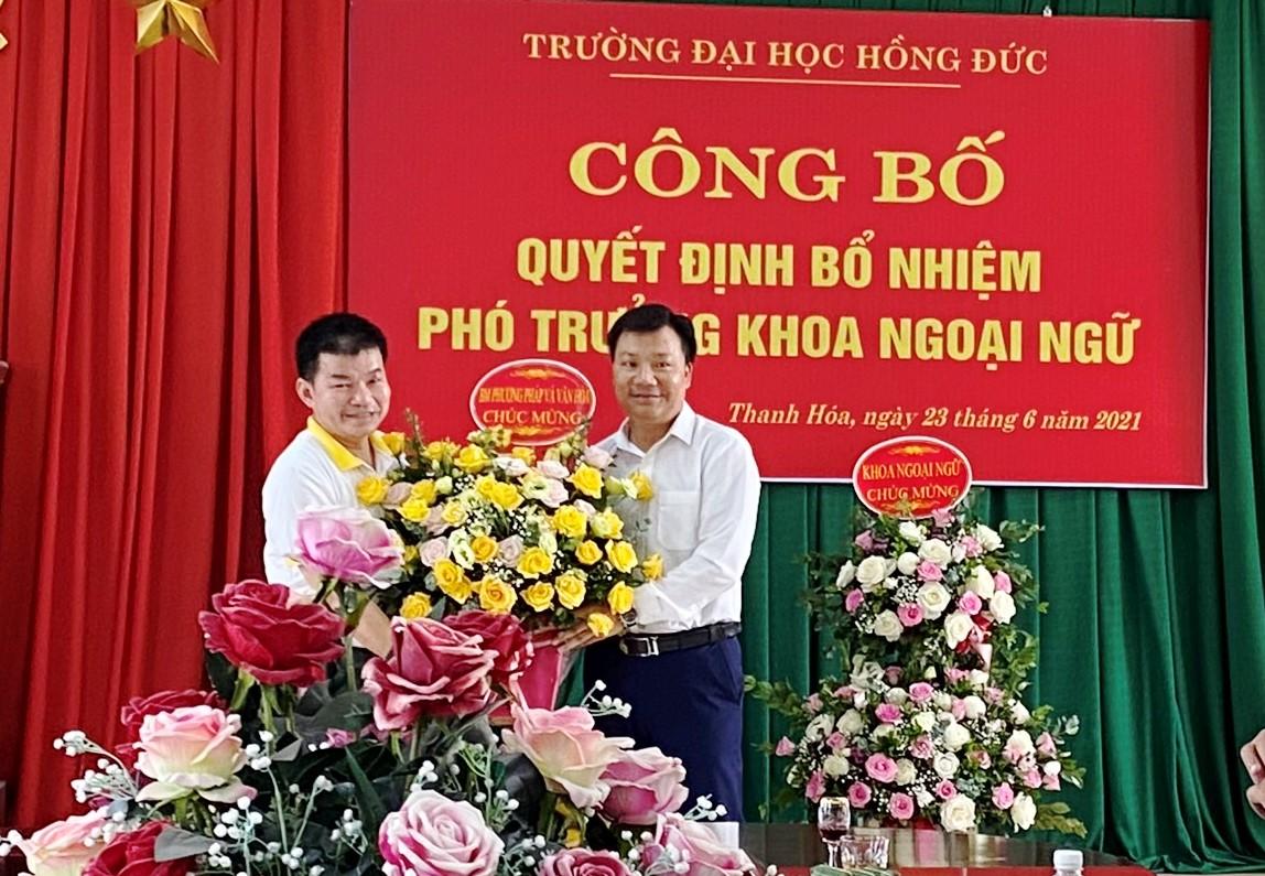 Media/2005_knn.hdu.edu.vn/FolderFunc/202106/Images/hoa-2-20210625124030-e.jpg