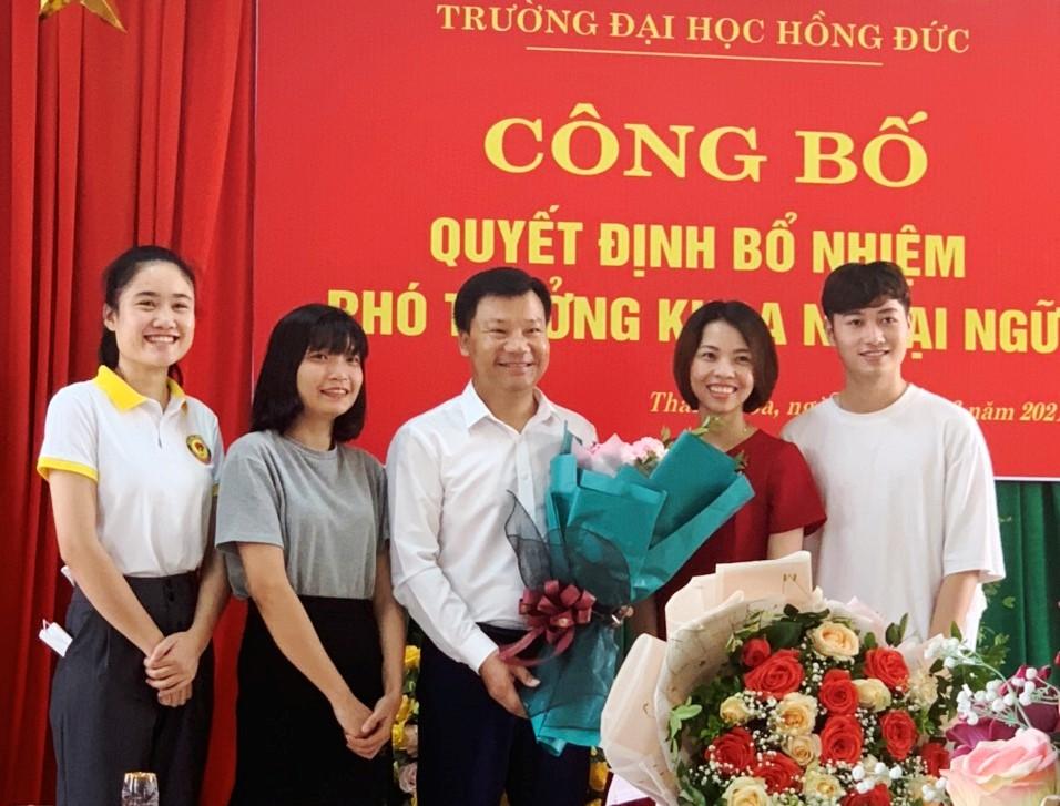 Media/2005_knn.hdu.edu.vn/FolderFunc/202106/Images/hoa-4-20210625124033-e.jpg