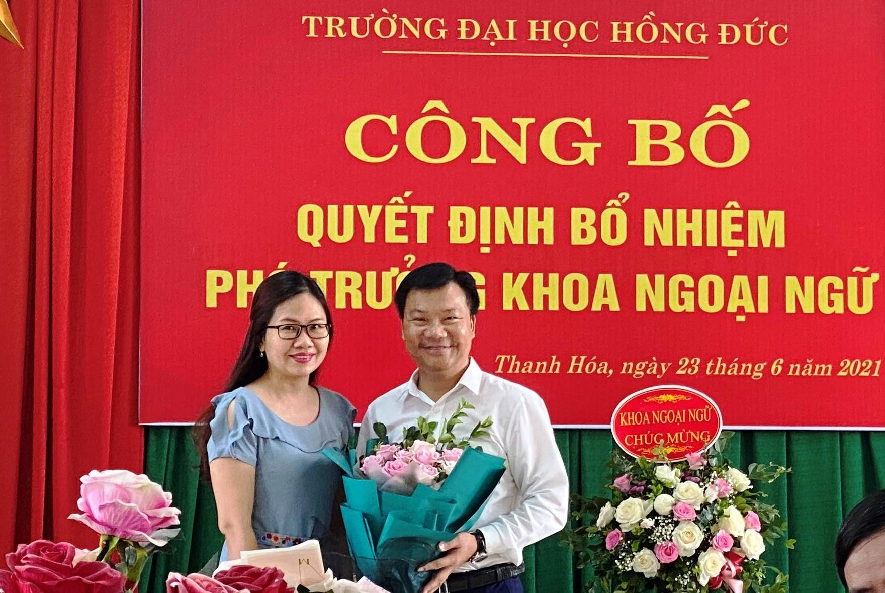 Media/2005_knn.hdu.edu.vn/FolderFunc/202106/Images/hoa-5-20210625124033-e.jpg