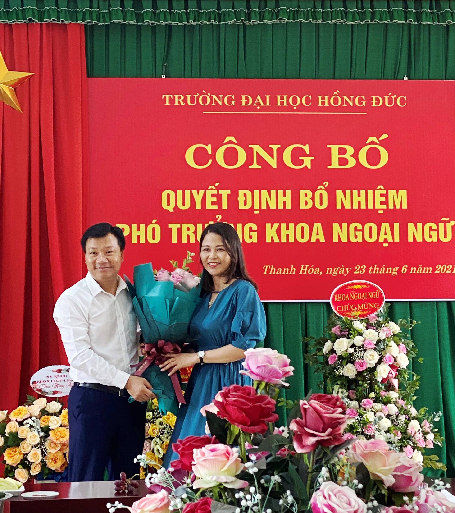 Media/2005_knn.hdu.edu.vn/FolderFunc/202106/Images/hoa-7-20210625124034-e.jpg