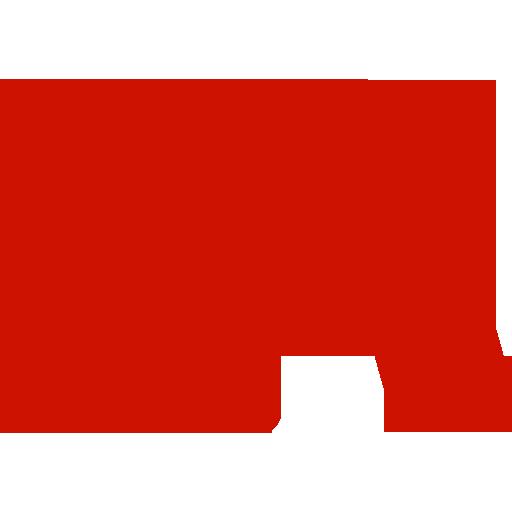 Danh sách phê duyệt xây dựng ngân hàng câu hỏi thi năm học 2020-2021.
